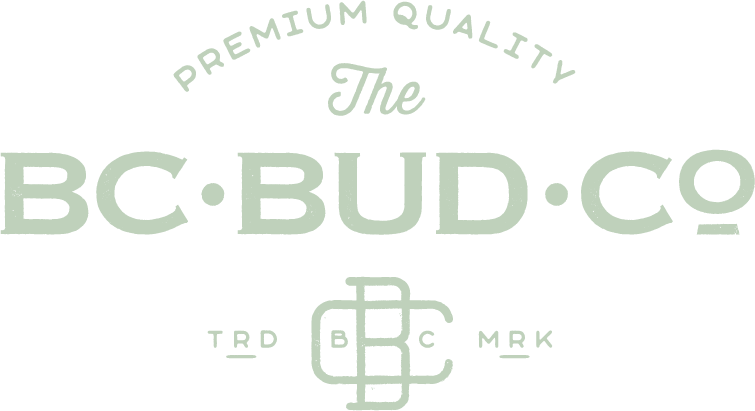 The BC Bud Co